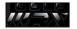 GolfWRX_black_gloss.png