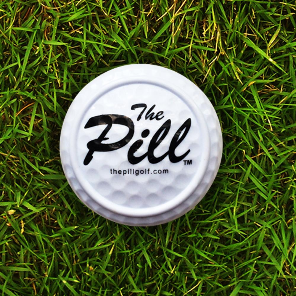 Pill_grass.jpg
