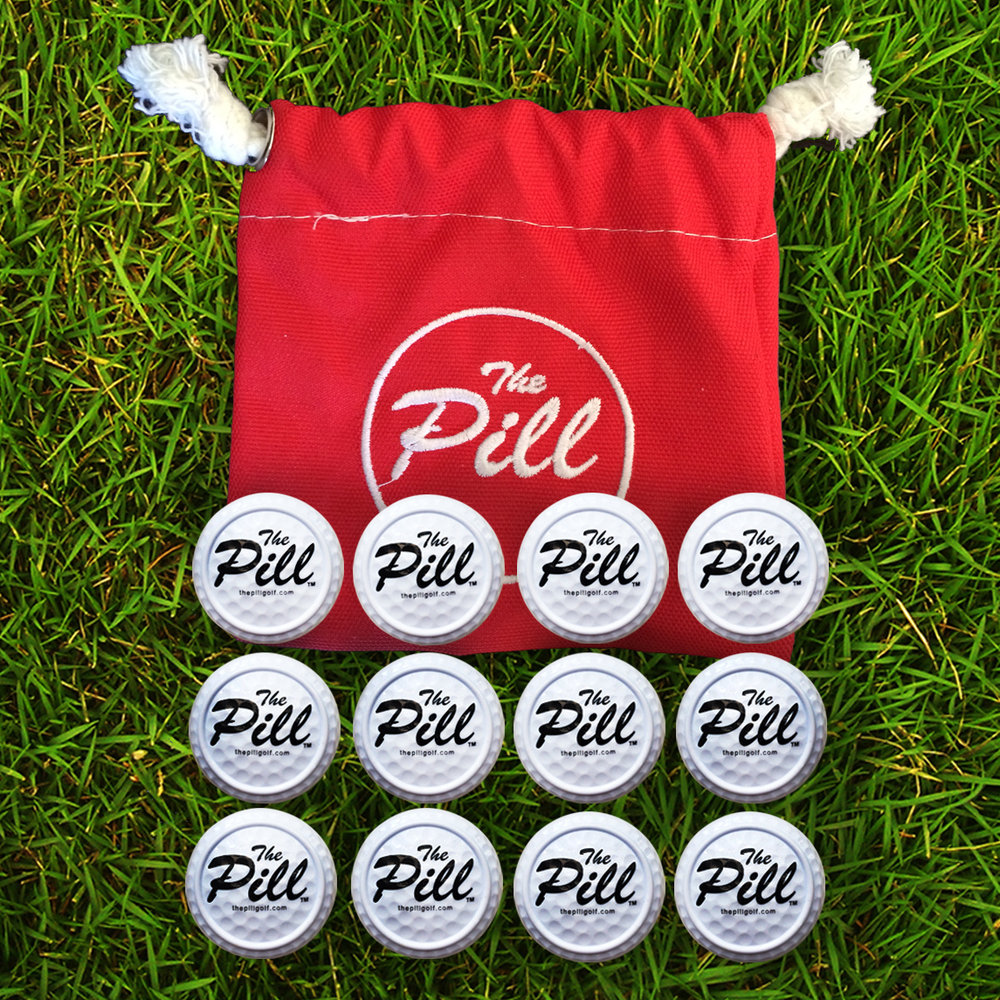 Pill-12_grass.jpg