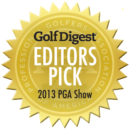 GolfDigest_Editors-Pick-2013_seal.jpg