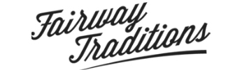 fairwaytraditions_logo copy.jpg