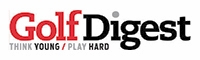golf digest logo SMALL.jpg