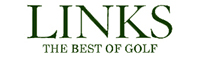 links mag logo.jpg