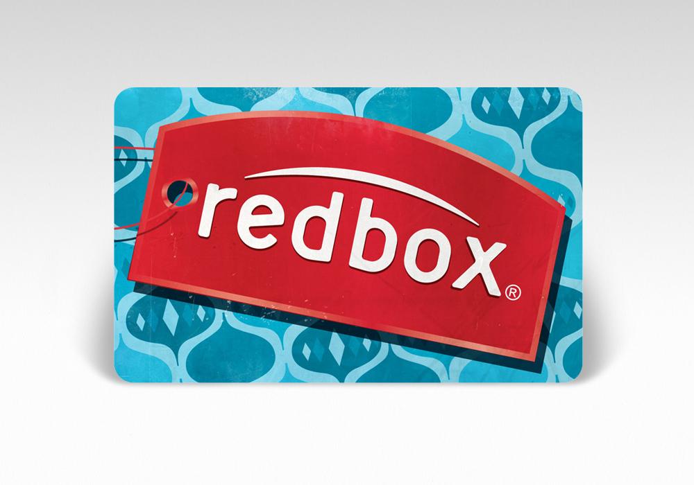 giftcards_2.jpg