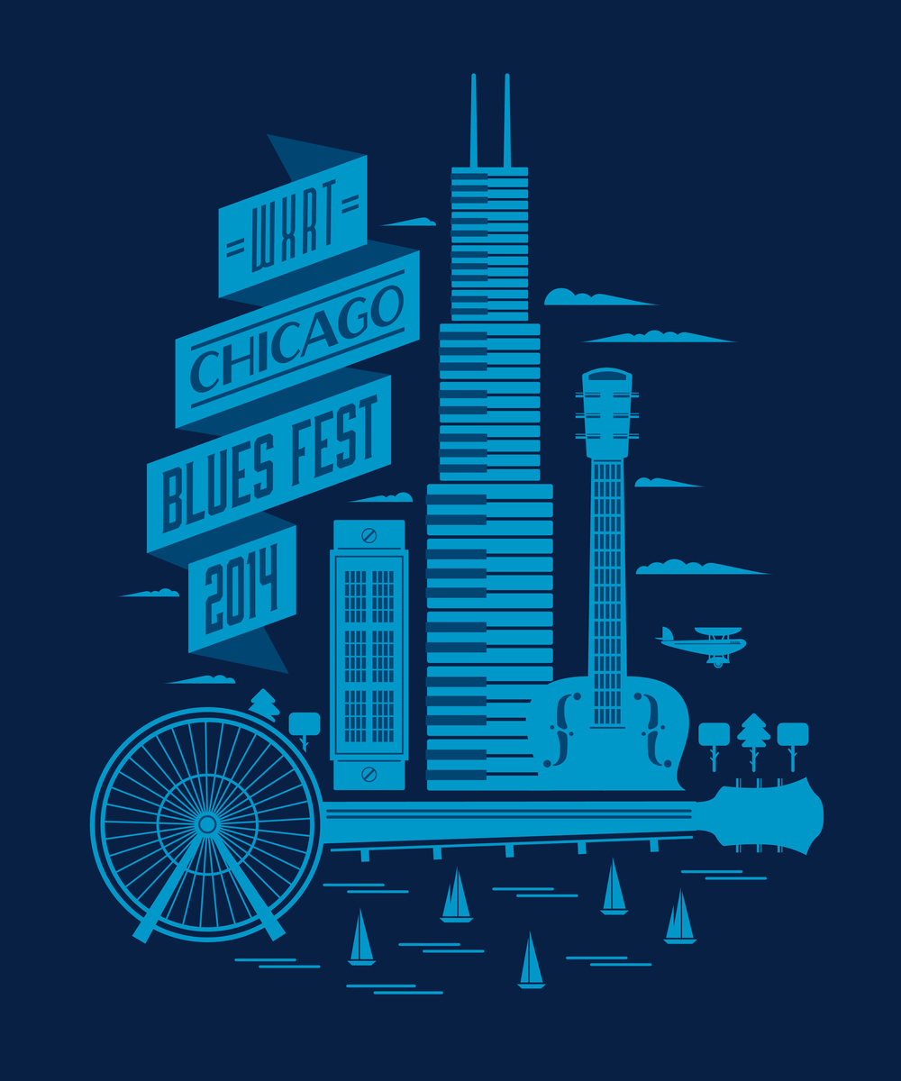 Chicago_Blues_Festival_T-shirt_Front_white-01.jpg