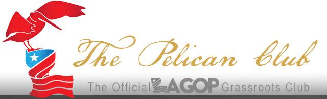Pelican-Club-Web-BannerII.jpg