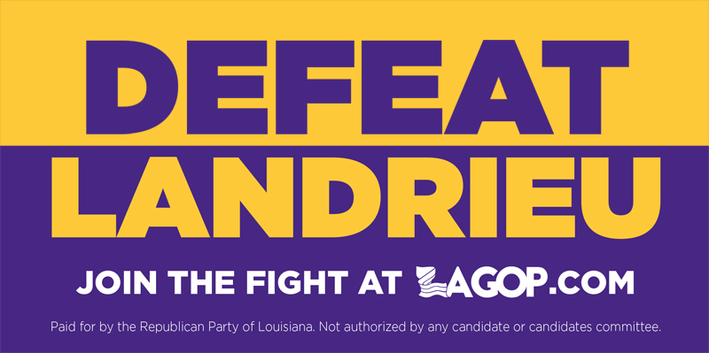 DefeatLandrieu1.jpg