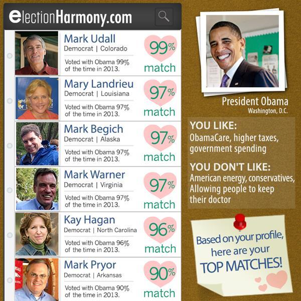 electionharmony_803x803.170327.jpg