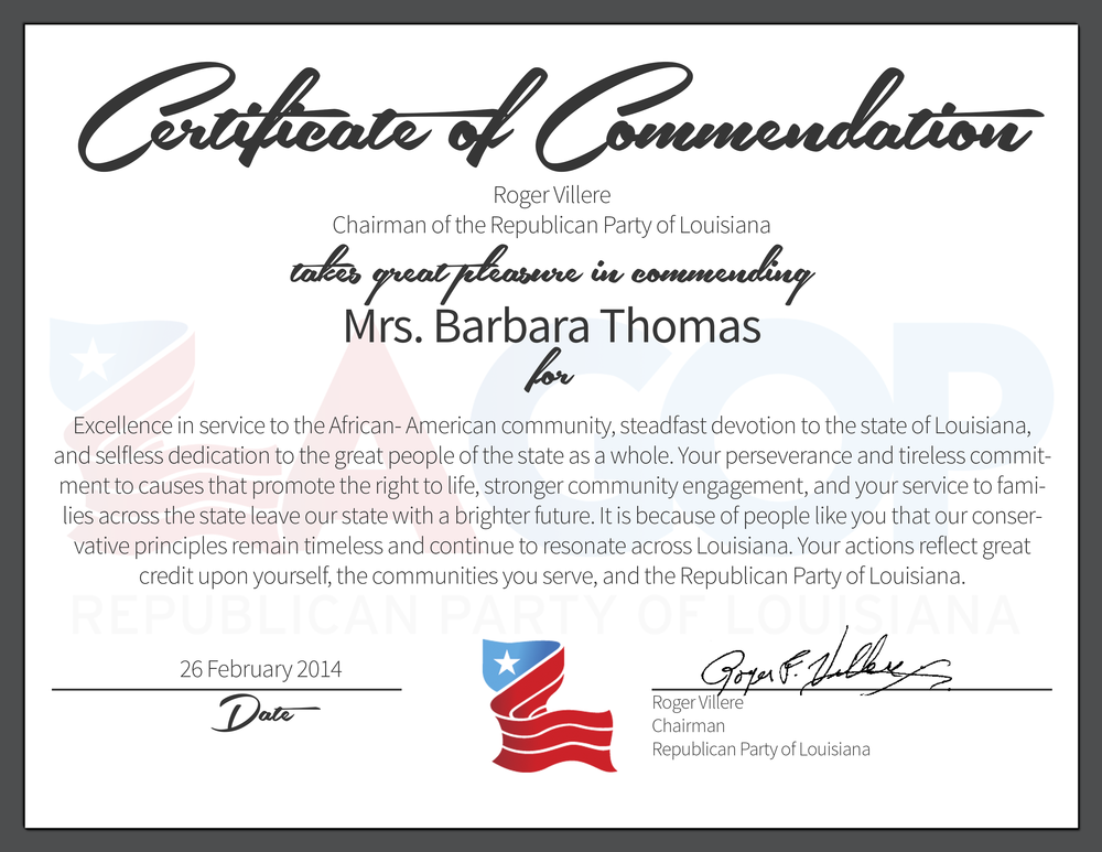 CertComm Barbara Thomas.png
