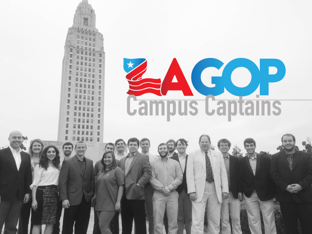 LAGOP-Campus-Captains.png
