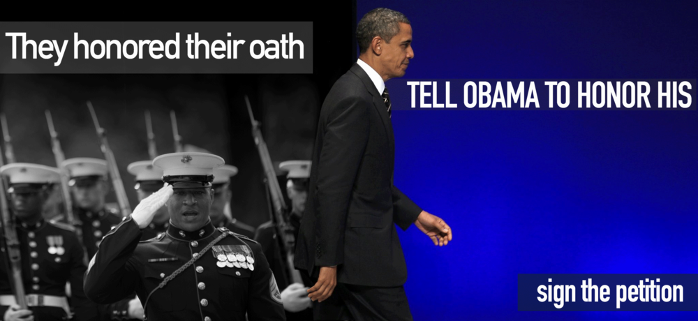 Veterans-Oath-ObamaII.png