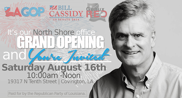 cassidy-grand-opening-invite-ns-email.png