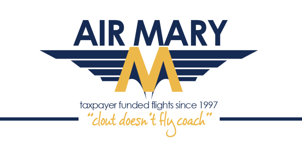Air-Mary-Logo-Transparent-Two-Color.png