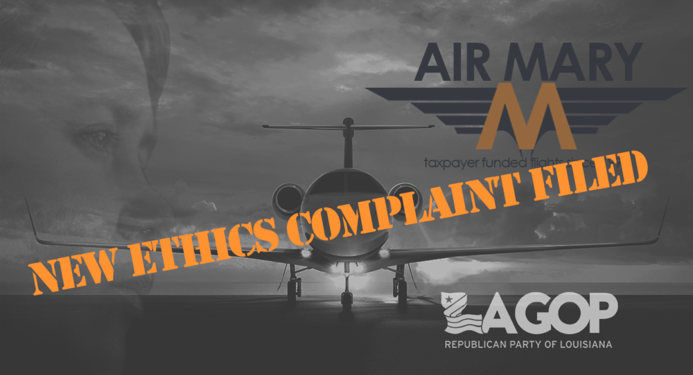 Air-Mary-New-Ethics-Complaint-.png