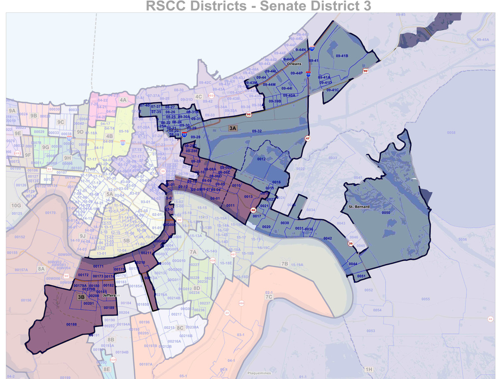 RSCC-Senate-District-3.jpg