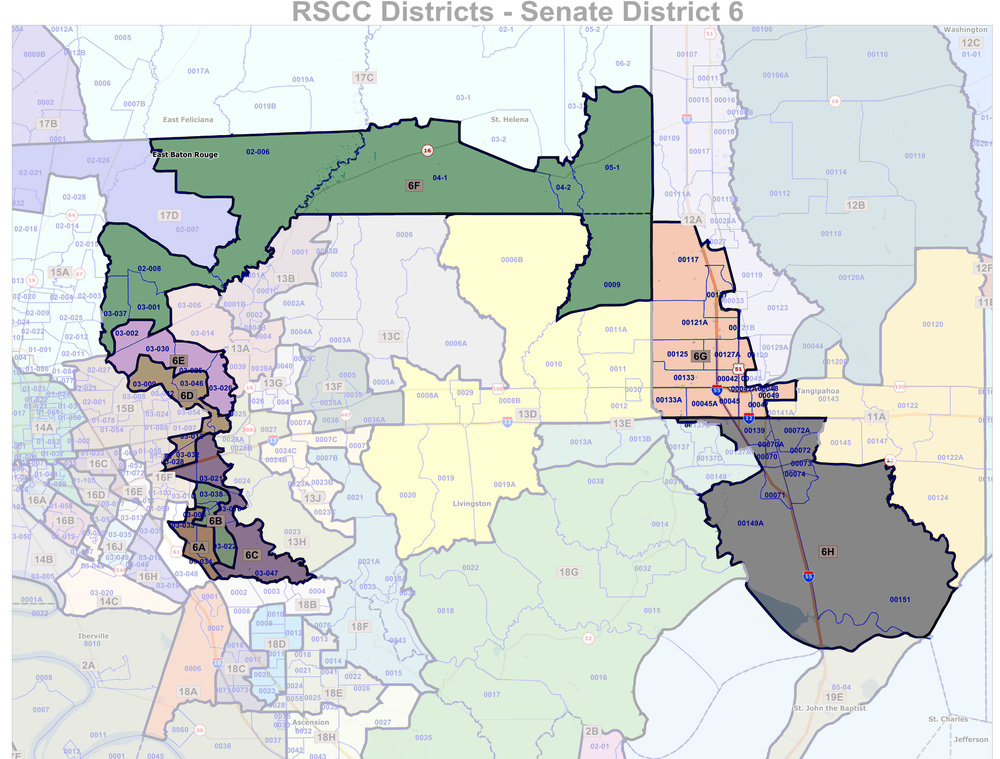 RSCC-Senate-District-6.jpg