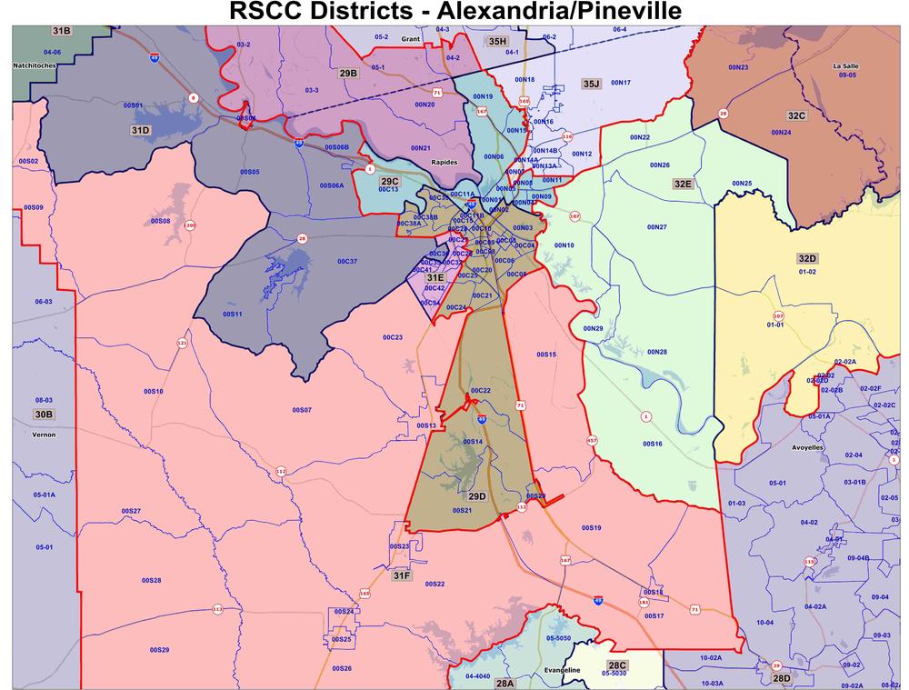 RSCC Alexandria.jpg