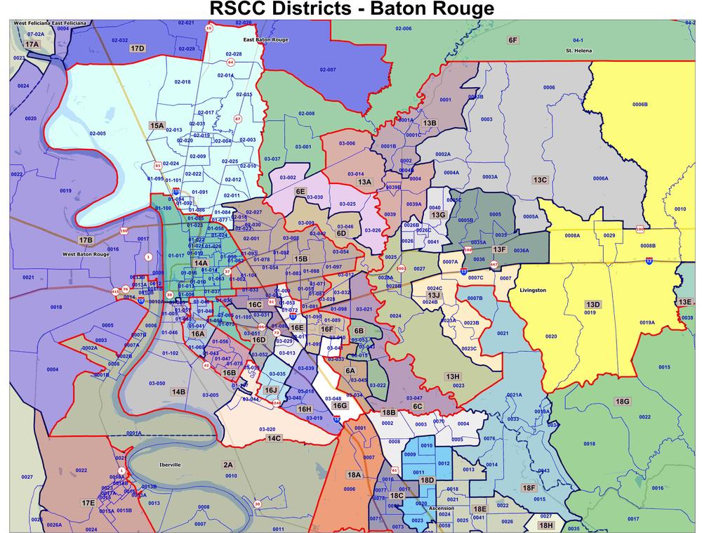 RSCC Baton Rouge.jpg