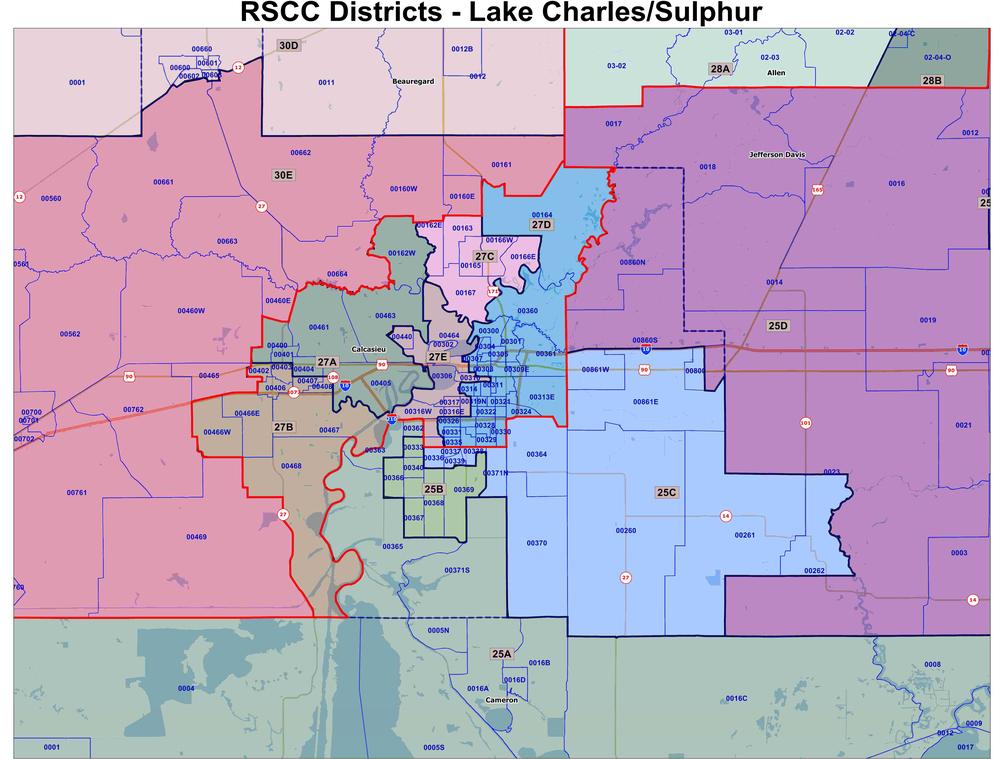 RSCC Lake Charles.jpg