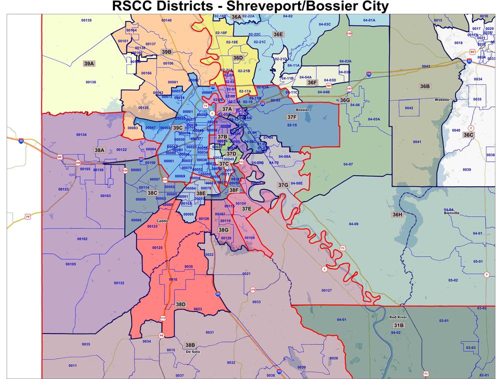 RSCC Shreveport.jpg