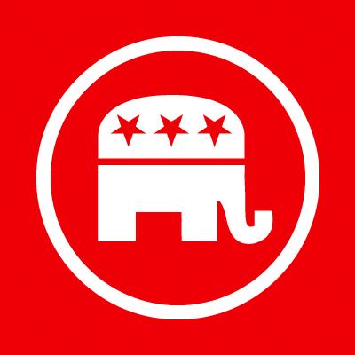 gop_logo.png