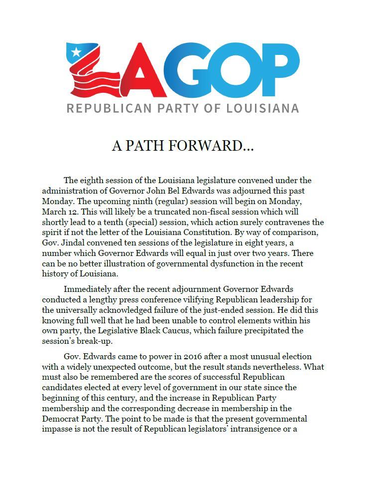 a path forward.JPG