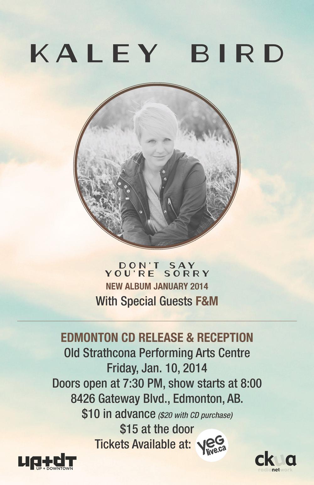Kaley Poster - Edmonton (1).png
