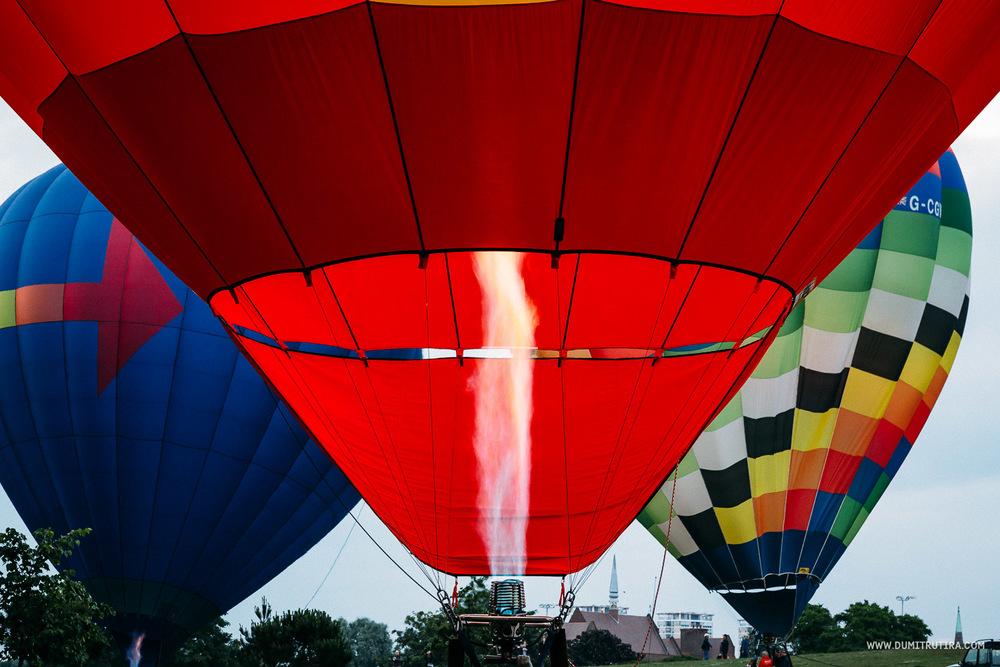 dumitru-tira-balloon-regatta-02.jpg
