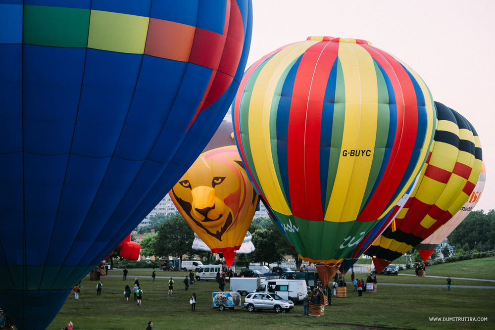 dumitru-tira-balloon-regatta-03.jpg