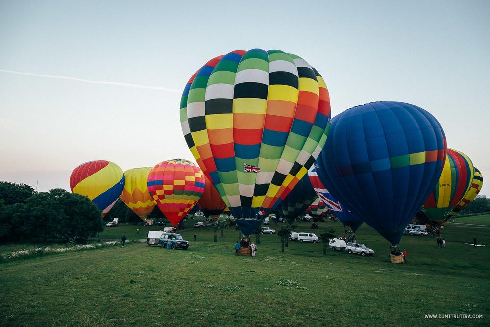 dumitru-tira-balloon-regatta-06.jpg