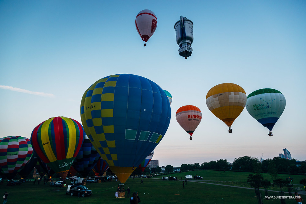 dumitru-tira-balloon-regatta-08.jpg