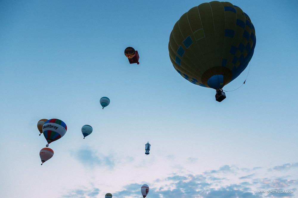 dumitru-tira-balloon-regatta-10.jpg
