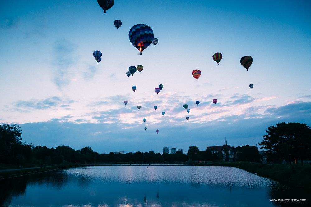 dumitru-tira-balloon-regatta-11.jpg