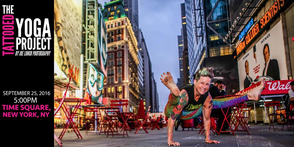 NYC TTYP.jpg