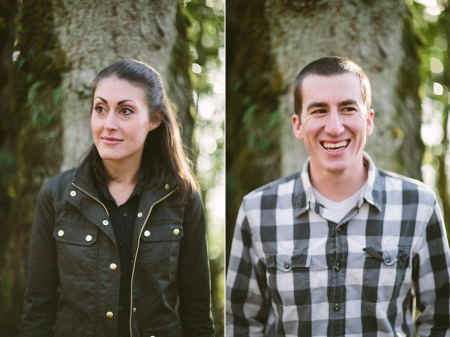 10_Olympia_Washington_Engagement_Photo.JPG