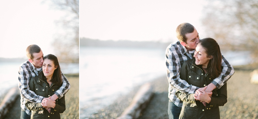 17_Olympia_Washington_Engagement_Photo.JPG
