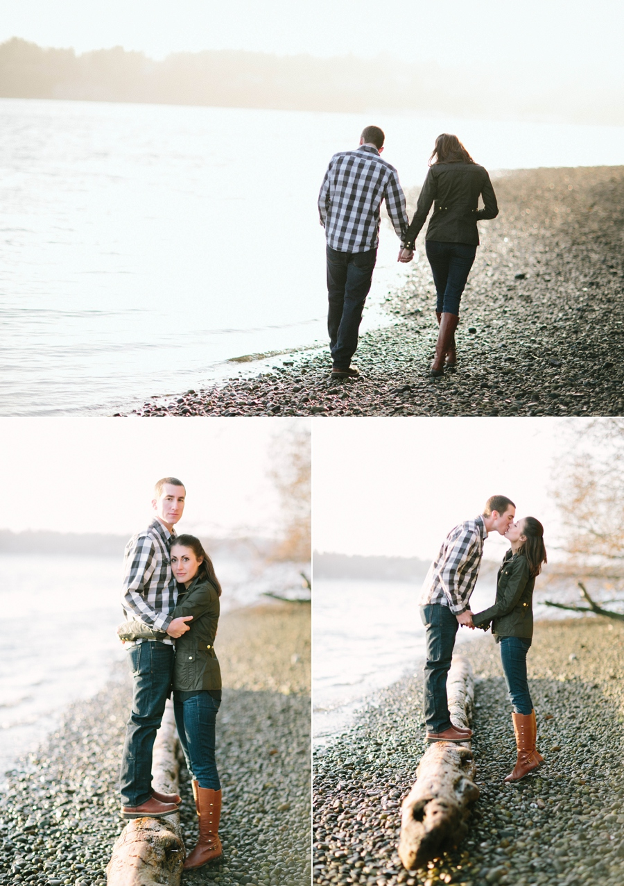 16_Olympia_Washington_Engagement_Photo.JPG
