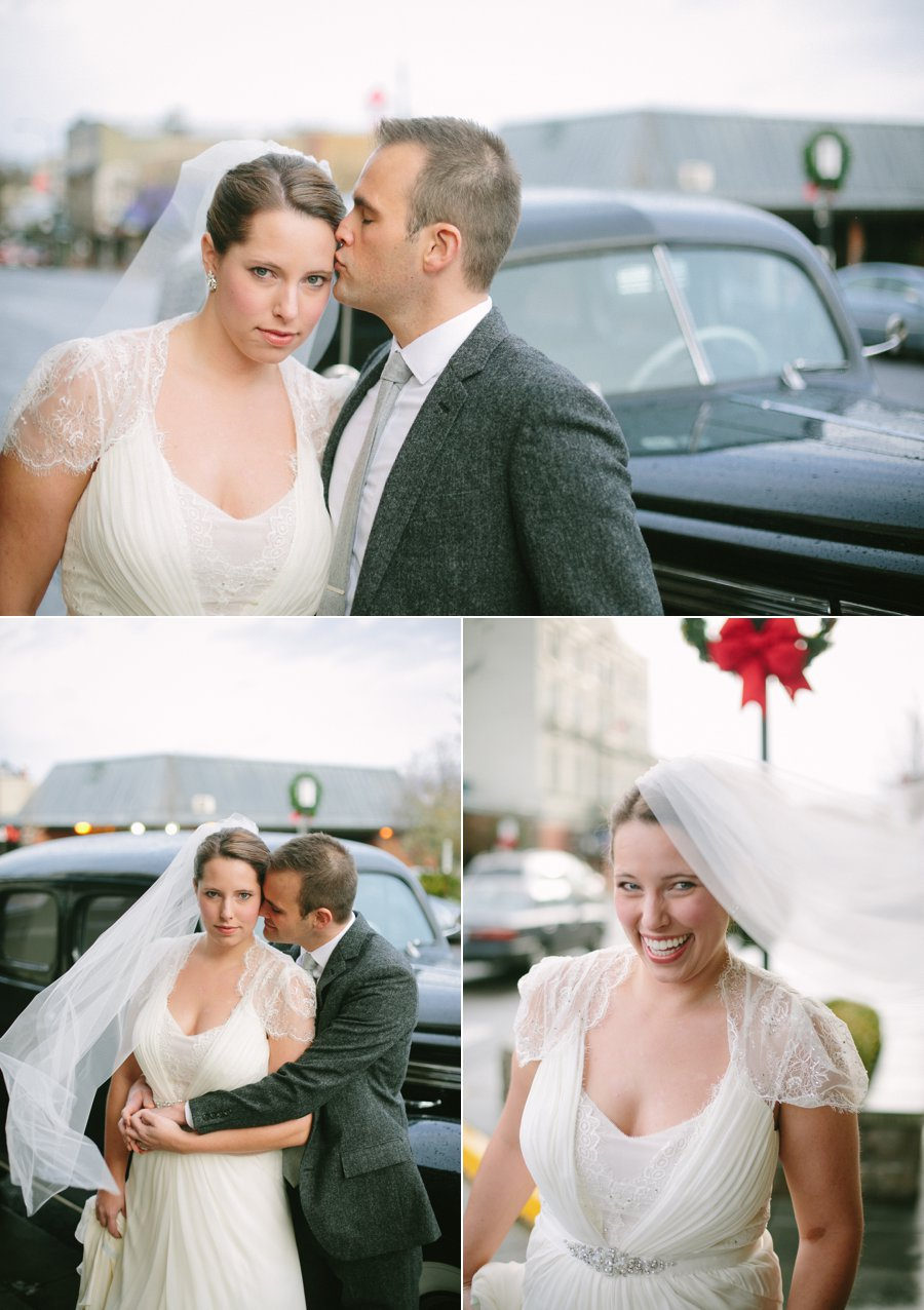 15_Ashland_Springs_Hotel_Ashland_Oregon_Wedding_Photographer.JPG