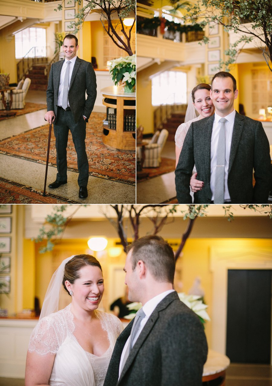 14_Ashland_Springs_Hotel_Ashland_Oregon_Wedding_Photographer.JPG