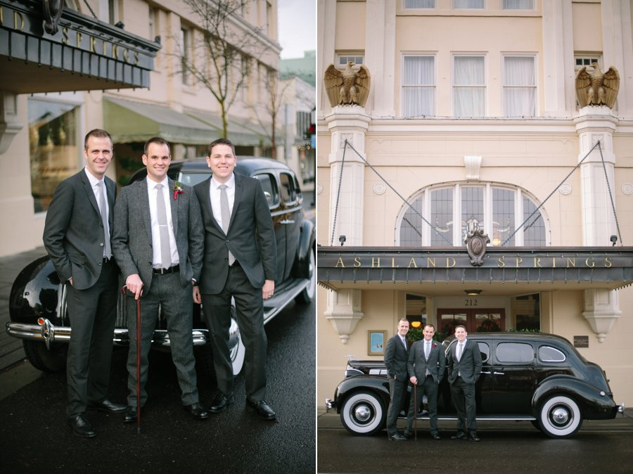 18_Ashland_Springs_Hotel_Ashland_Oregon_Wedding_Photographer.JPG