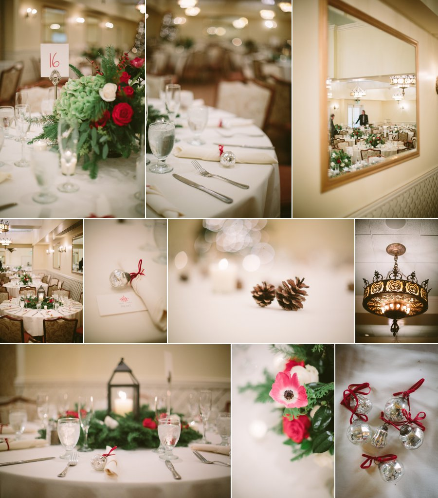 26_Ashland_Springs_Hotel_Ashland_Oregon_Wedding_Photographer.JPG