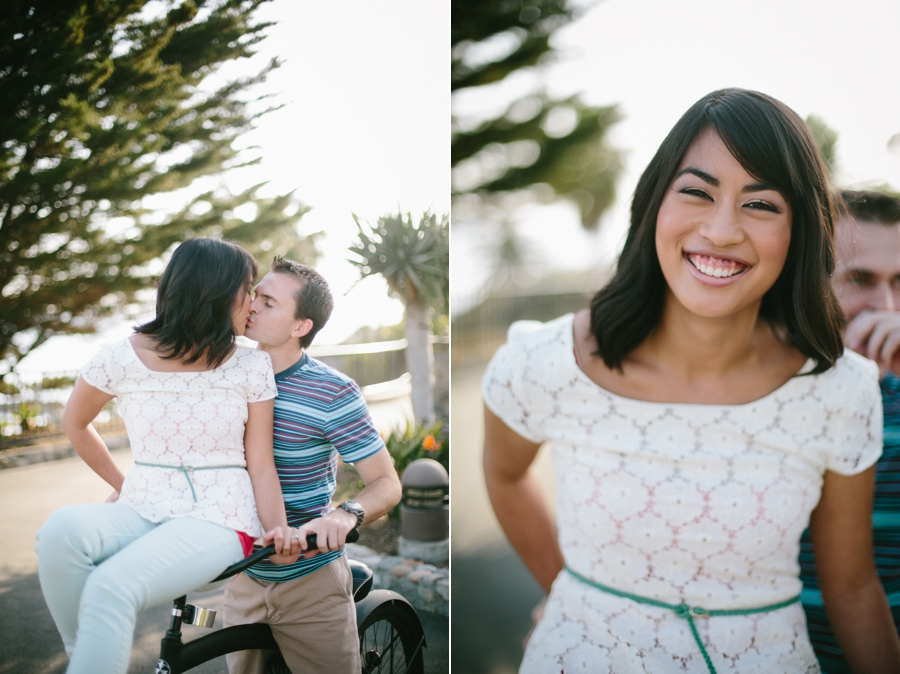 01_Laguna_Beach_California_Engagement_Photo.JPG