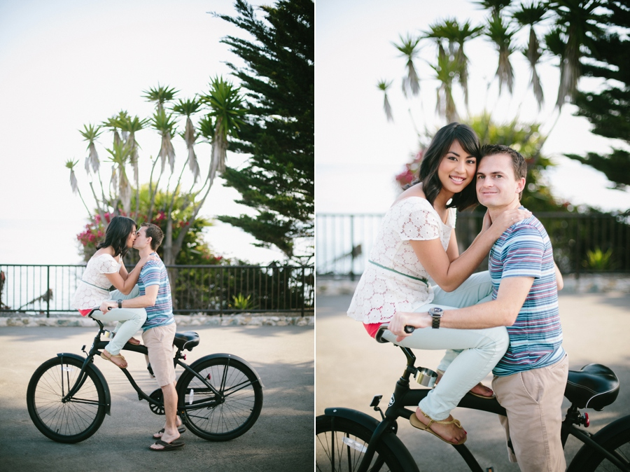02_Laguna_Beach_California_Engagement_Photo.JPG