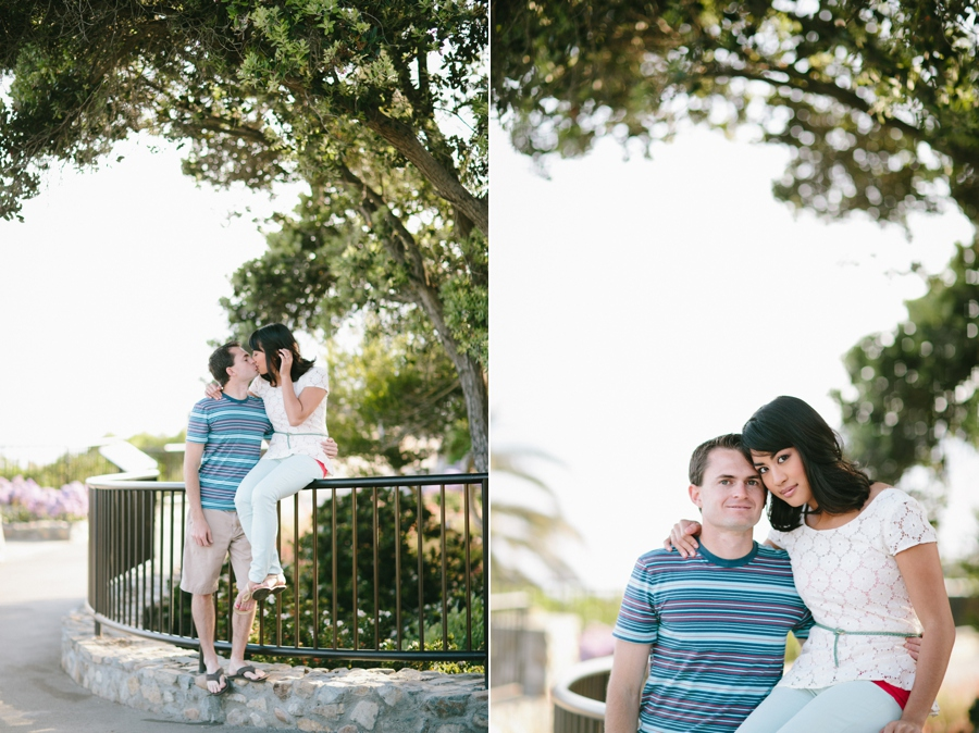 04_Laguna_Beach_California_Engagement_Photo.JPG