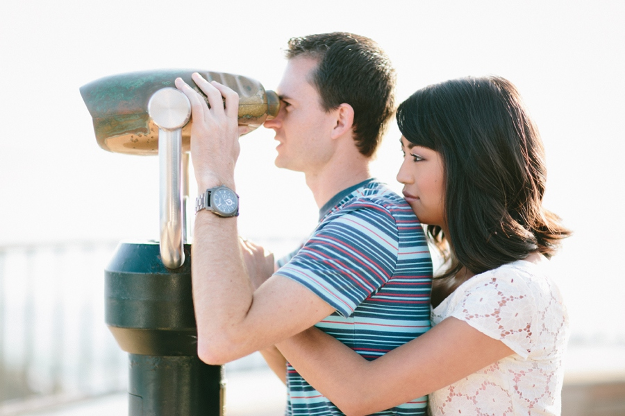 05_Laguna_Beach_California_Engagement_Photo.JPG
