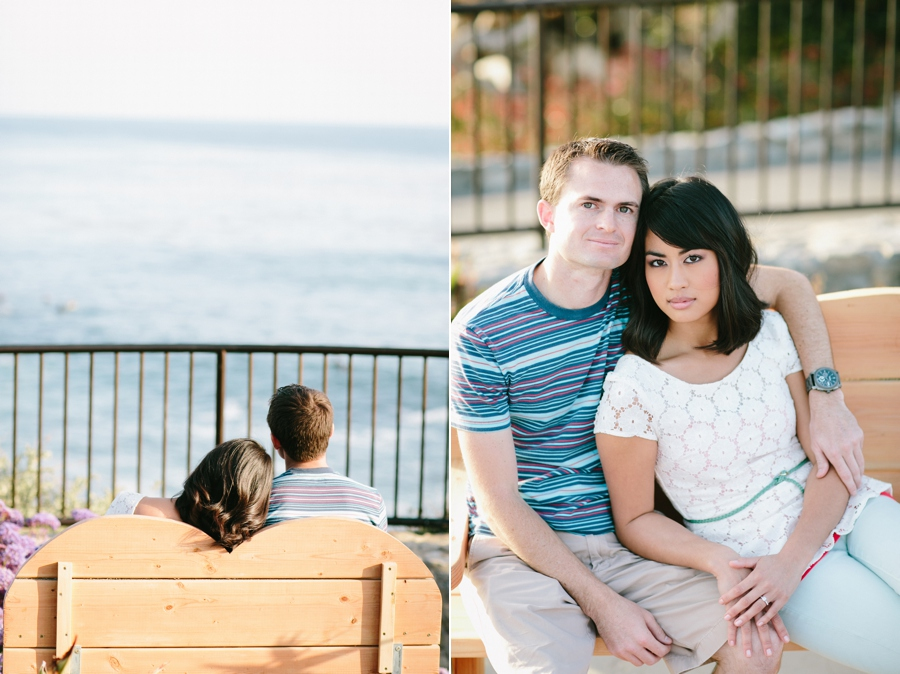 07_Laguna_Beach_California_Engagement_Photo.JPG