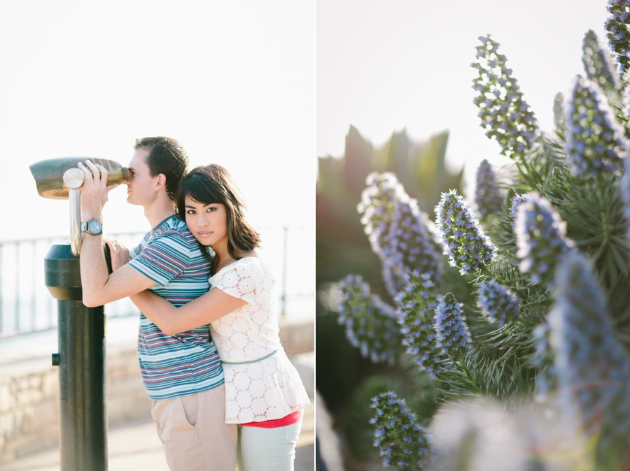 06_Laguna_Beach_California_Engagement_Photo.JPG