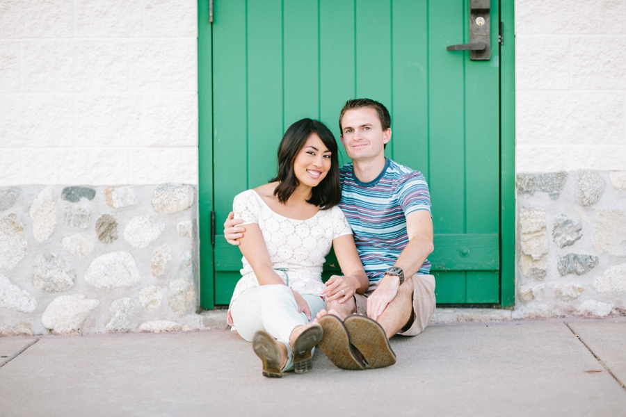 08_Laguna_Beach_California_Engagement_Photo.JPG