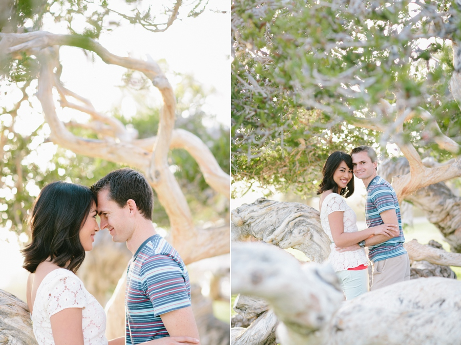 15_Laguna_Beach_California_Engagement_Photo.JPG