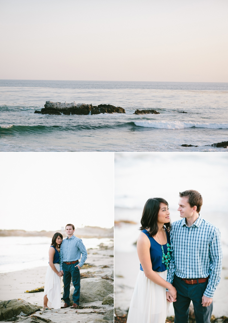 18_Laguna_Beach_California_Engagement_Photo.JPG